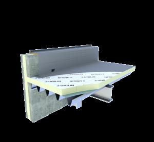 Utherm Roof PIR L 600x554
