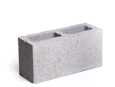 betonstenen