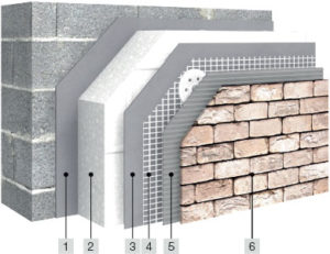 granoltherm-brick