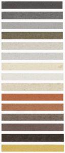 seifert kleuren